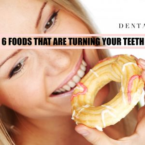 6-foods-that-are-turning-your-teeth-yellow-1