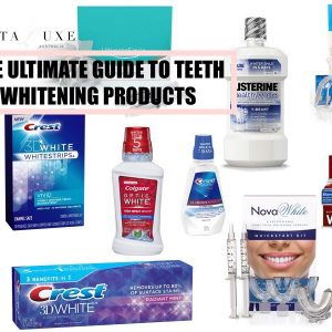 the-ultimate-guide-to-teeth-whitening-products_1500x