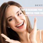 top_10_reasons_you_should_whiten_your_teeth_1