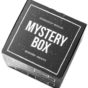 Dentaluxe MysteryBox